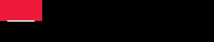 SG-700×140